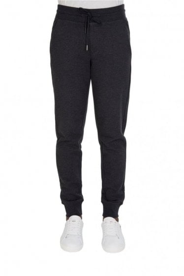 Moncler Combination Item Joggers Charcoal