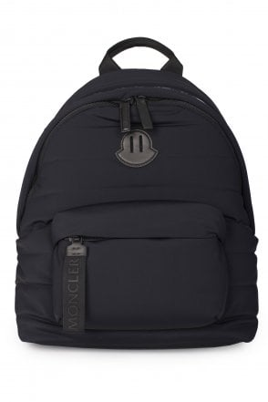 Moncler Dolomites Nylon Backpack