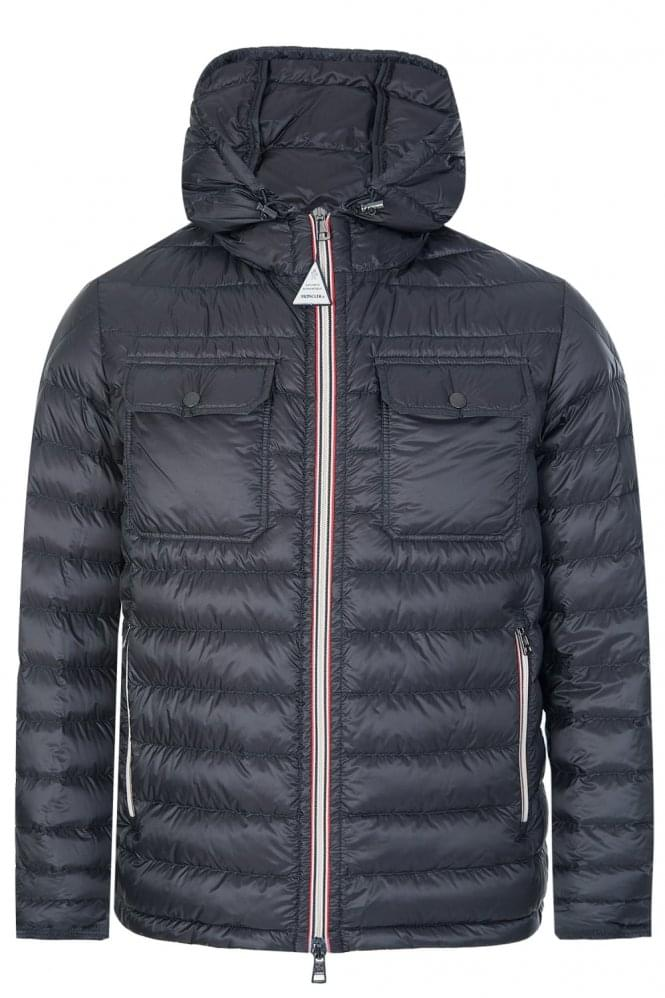 moncler-douret-jacket-black