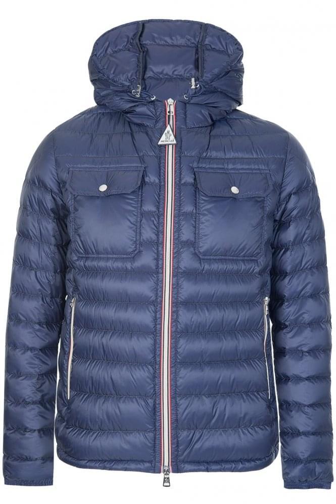 moncler-douret-jacket-blue