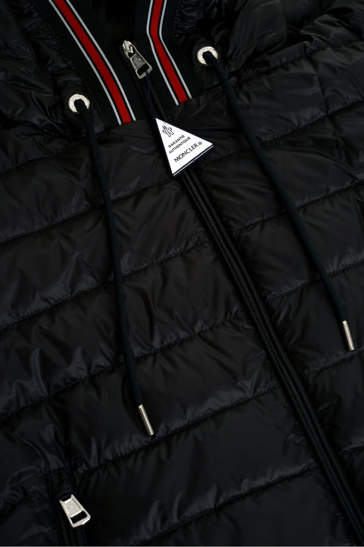 moncler eliot jacket