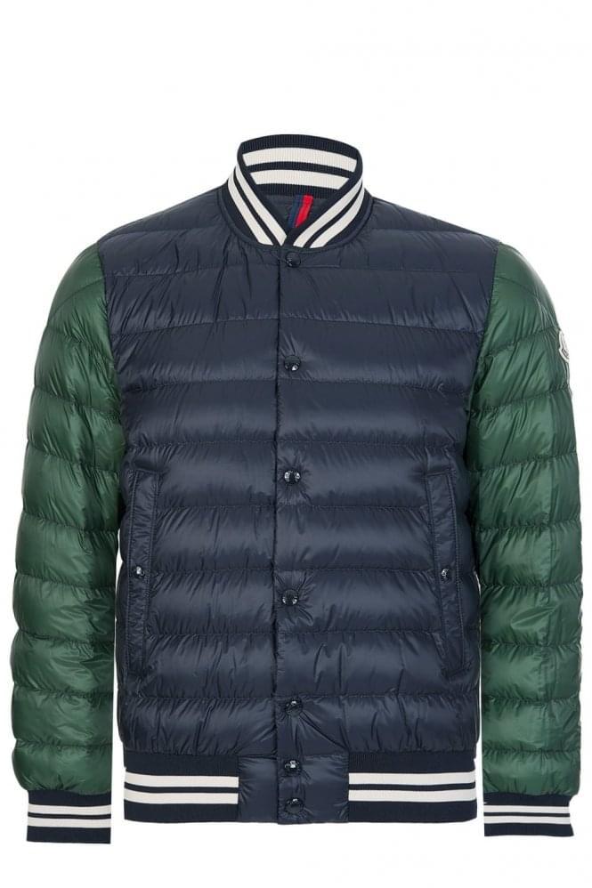 http://www.circle-fashion.com/images/moncler-enrick-bomber-jacket-navy-p37924-29898_medium.jpg