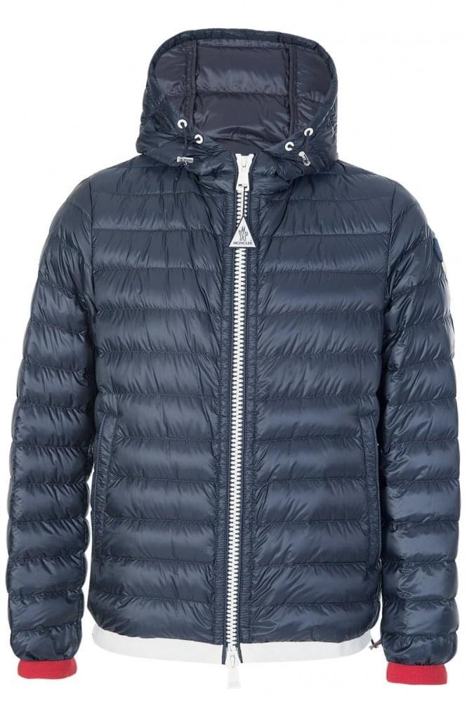 http://www.circle-fashion.com/images/moncler-evrard-jacket-navy-p37908-29516_medium.jpg