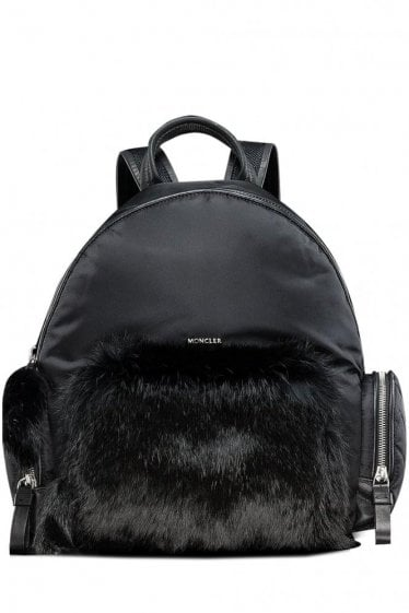 Moncler 'Flore' Backpack