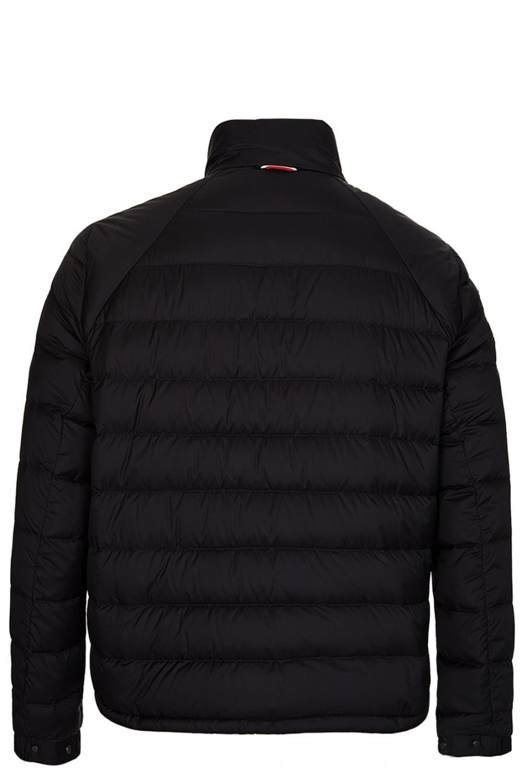 cheap moncler jackets fake, Moncler 'danick' jacket men