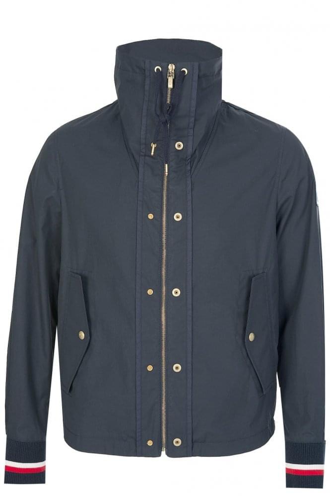 moncler-gamme-bleu-navy-jacket