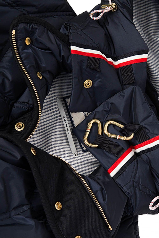 0710452480f1 canada moncler jacket navy uniforms 37759 d87bf