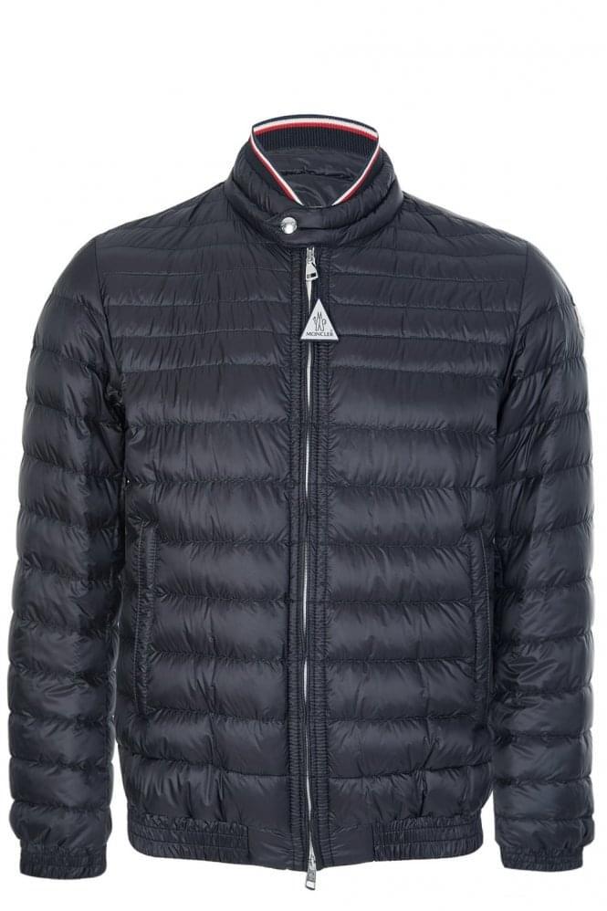 moncler-garin-jacket-black