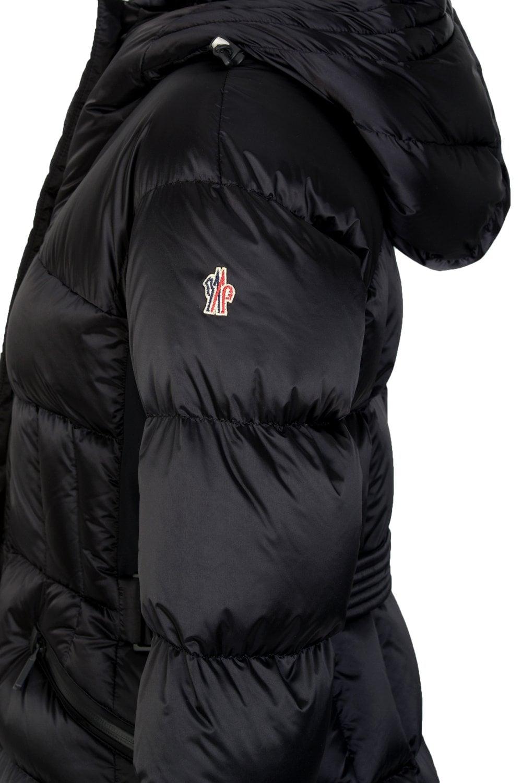 latest design latest wholesale dealer MONCLER Moncler Grenoble Antabia Womens Quilted Jacket