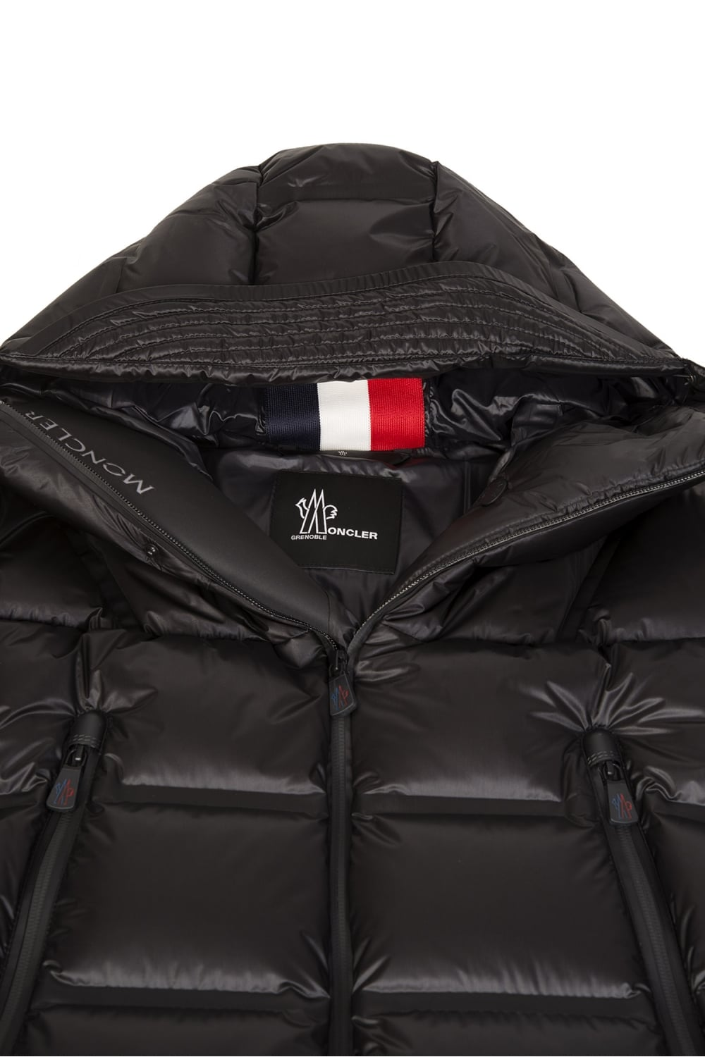e1775b56e france moncler grenoble jacket price canada usage 40c78 07047