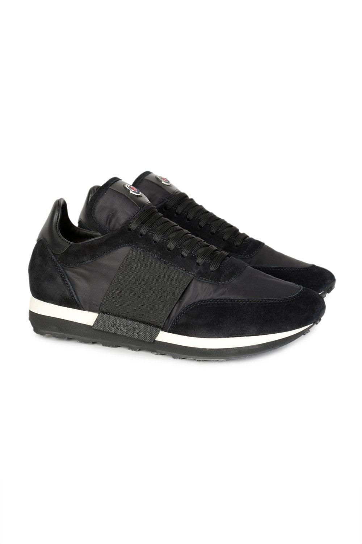 MONCLER Moncler Horace Sneakers