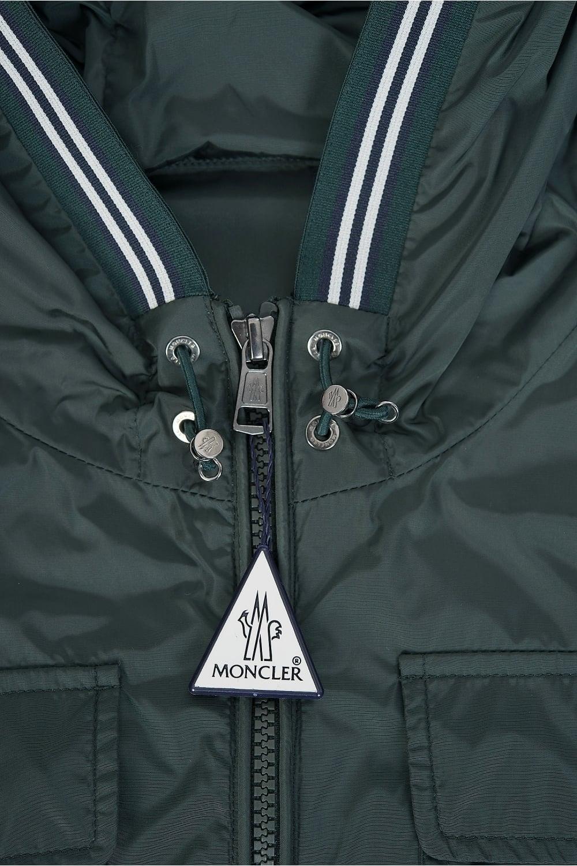 moncler jean claude jacket