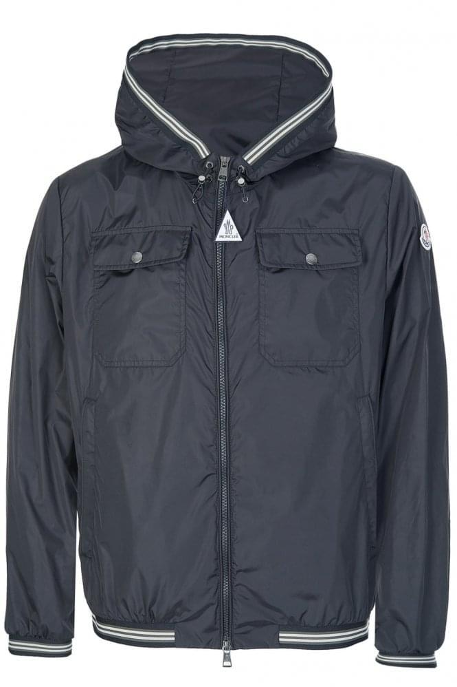 moncler-jeanclaude-jacket-black