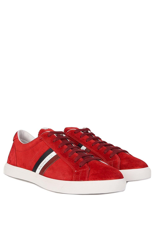 moncler sneakers monaco