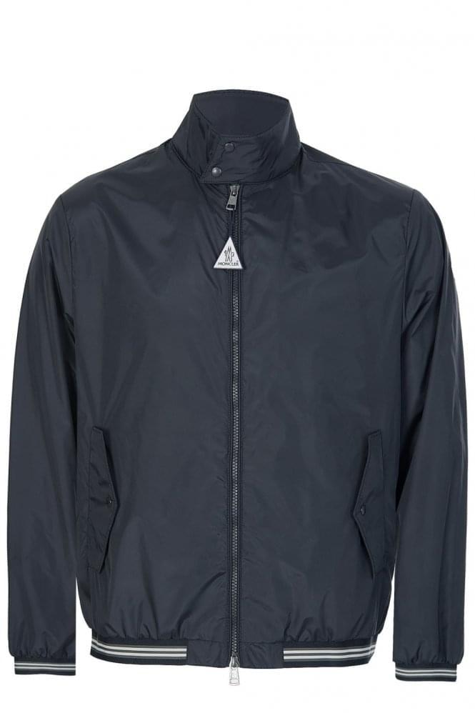 moncler-lamy-jacket-black