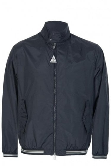 Moncler Lamy Jacket Black