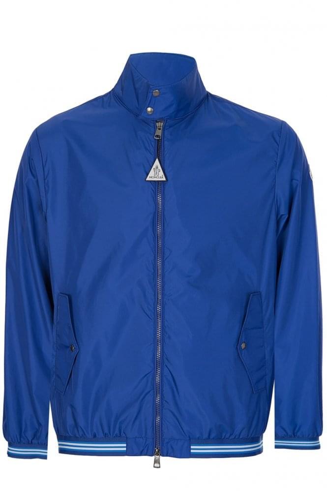 http://www.circle-fashion.com/images/moncler-lamy-jacket-navy-p37904-29583_medium.jpg