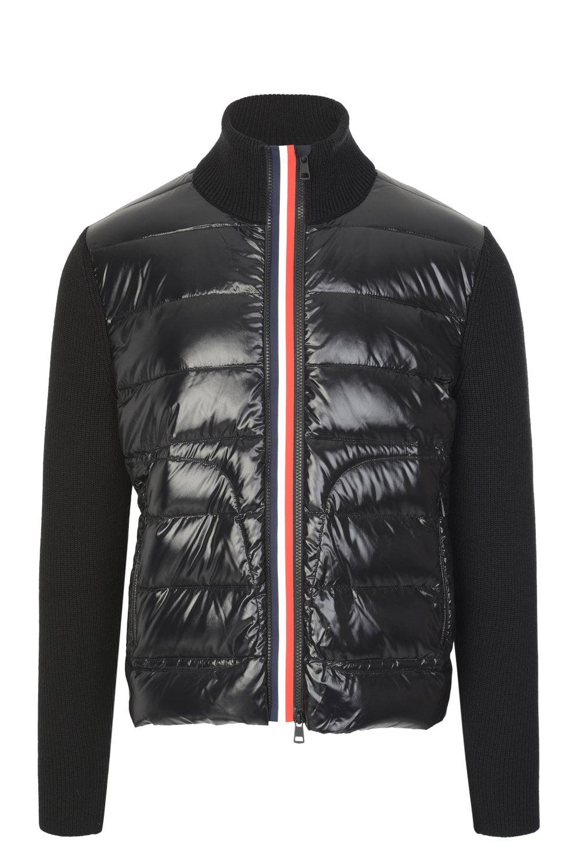 vendita calda online 8bb49 56c36 Maglione Tricot Cardigan