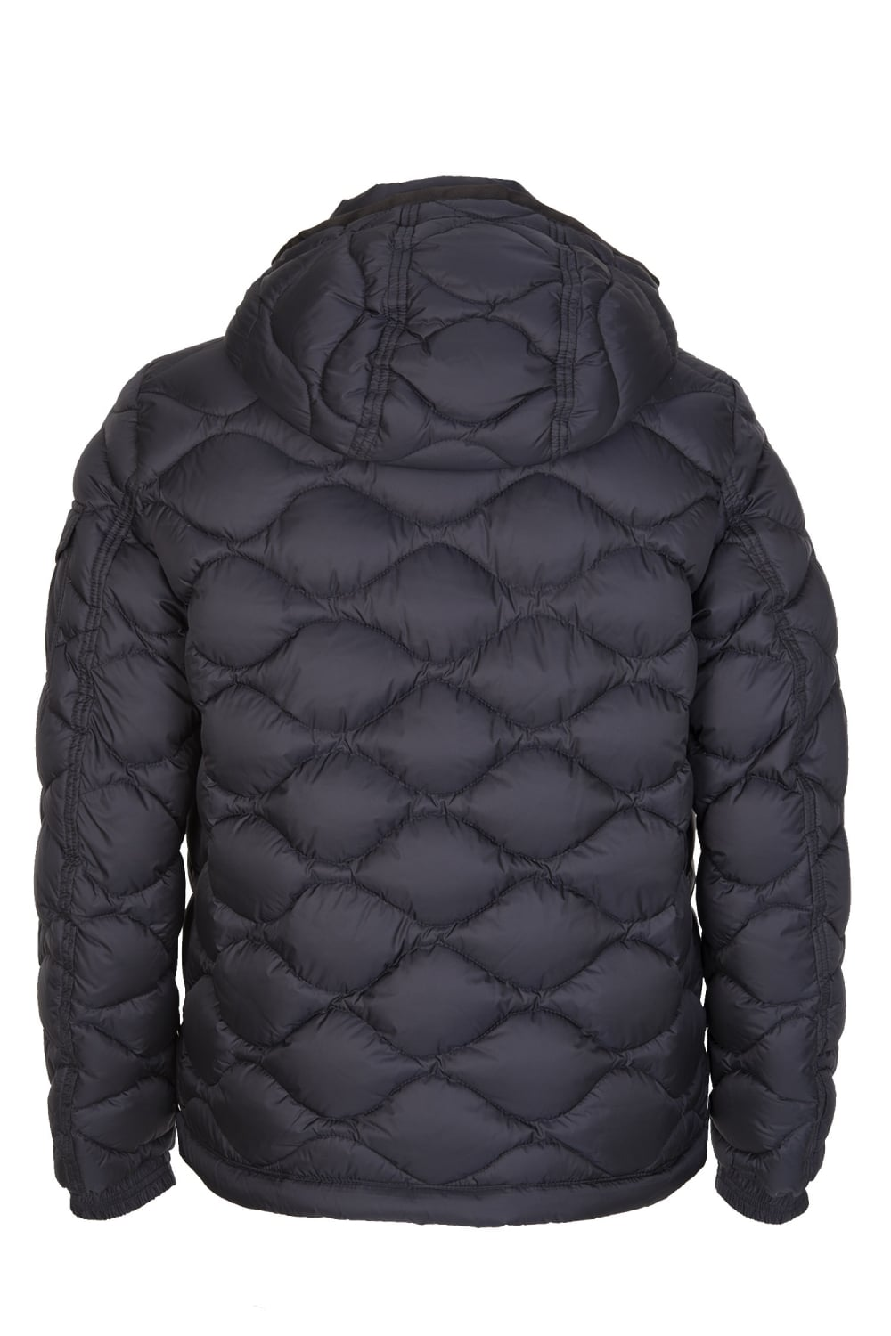 Discover the range of quilted jackets for men at ASOS. Shop our collection of padded and puffer jackets in formal and casual styles today.