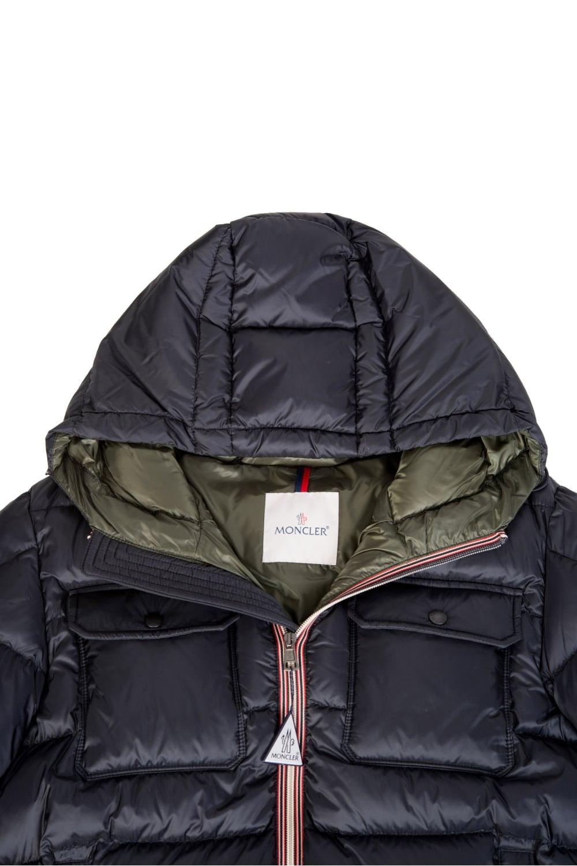 0730f3f41fa12 moncler morane down jacket khaki