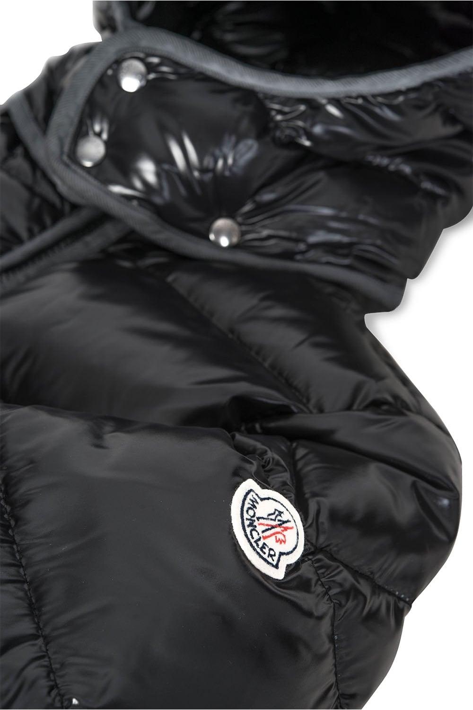 moncler harry black