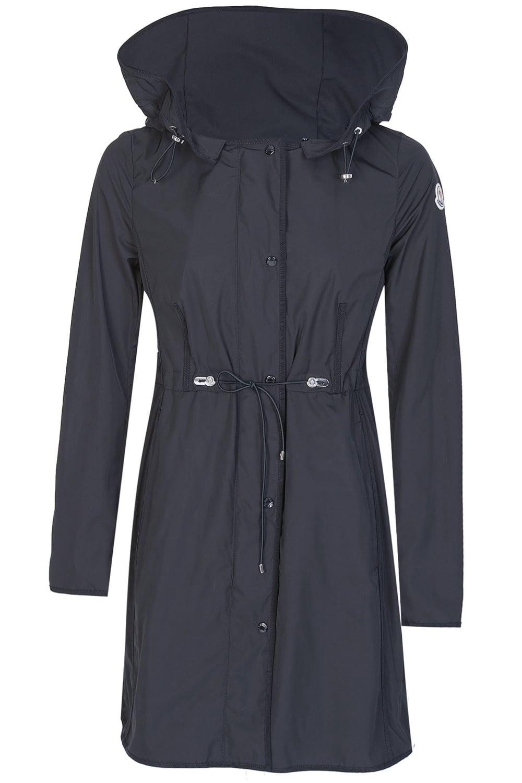 f5b7e6338 Moncler Women's Anthemis Jacket Black