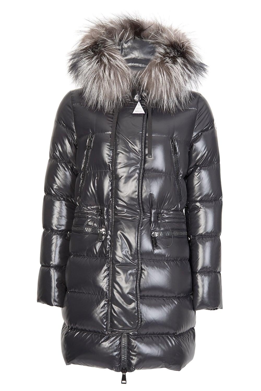 Moncler jackets women sale