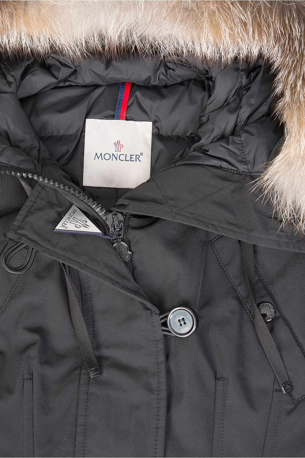 moncler aredhel review