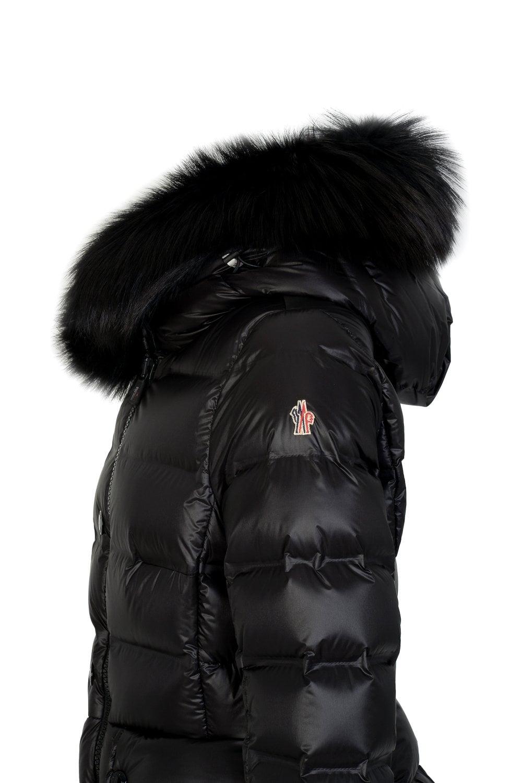 Details about womens moncler coat