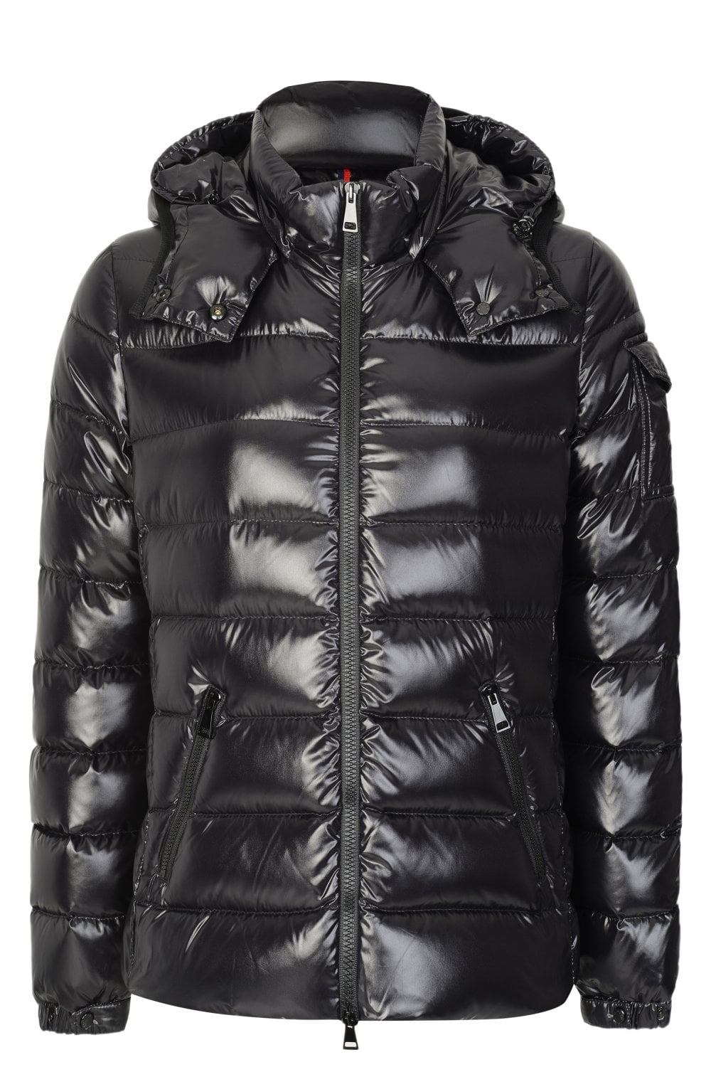 8952c8c4f MONCLER Moncler Womens Bady Quilted Down Jacket