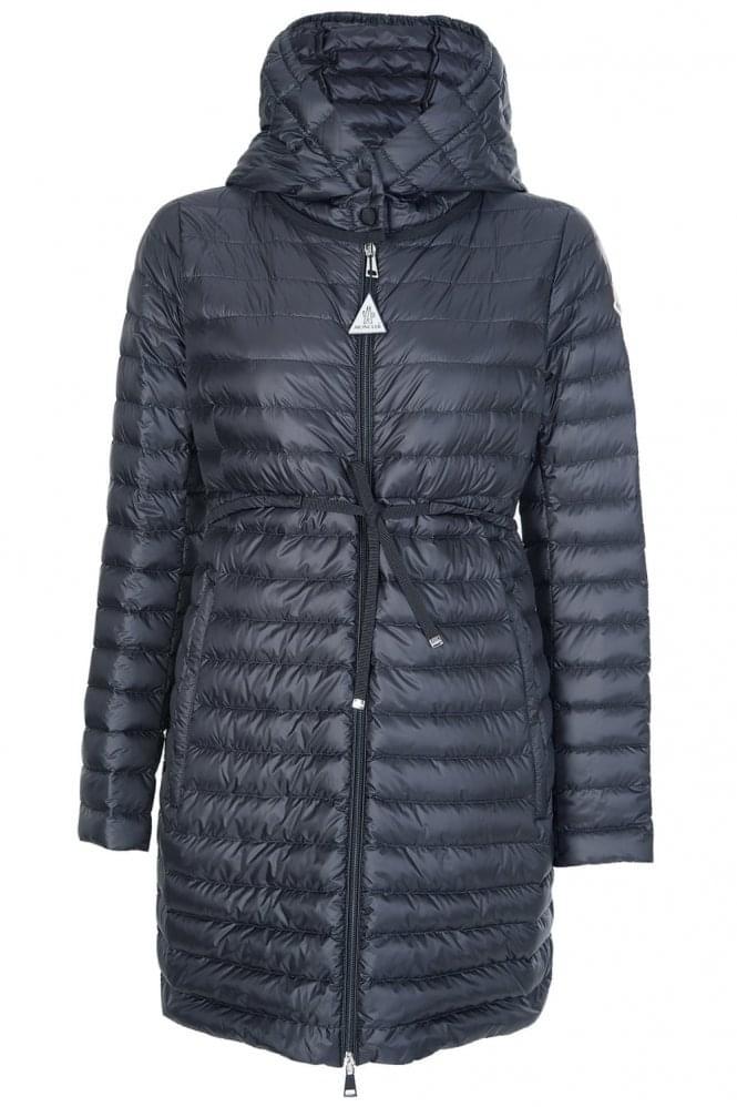 moncler-womens-barbel-jacket-black