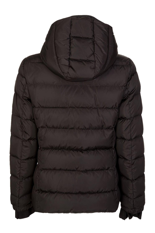 Moncler womens jacket sale