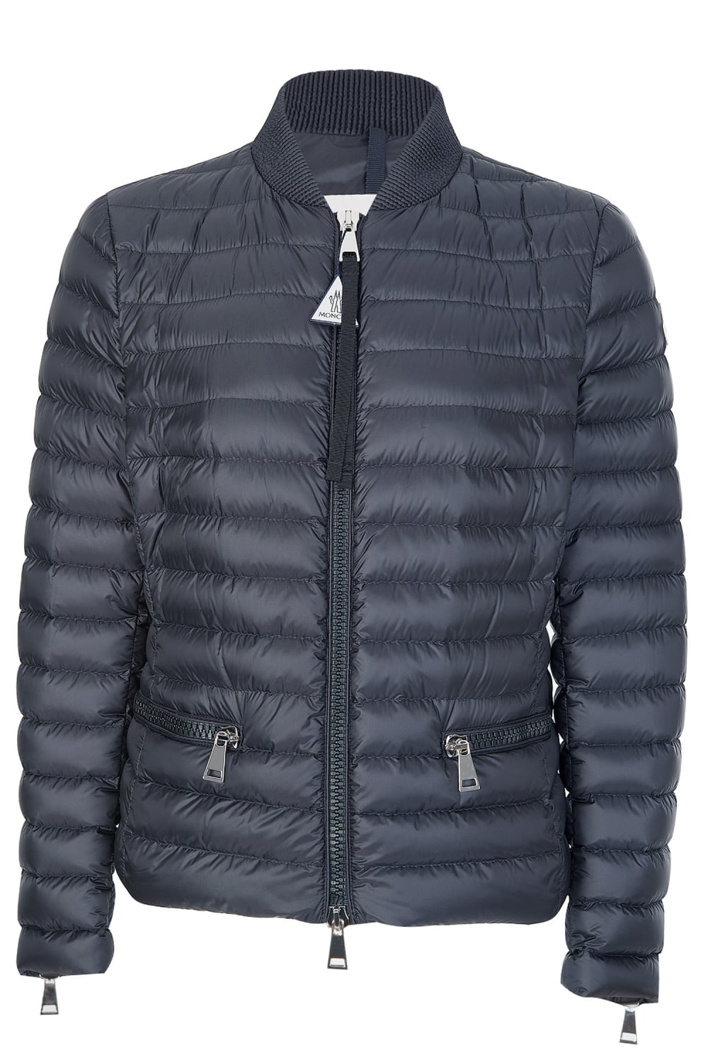 ef5951ee4 Women's Blen Jacket Black