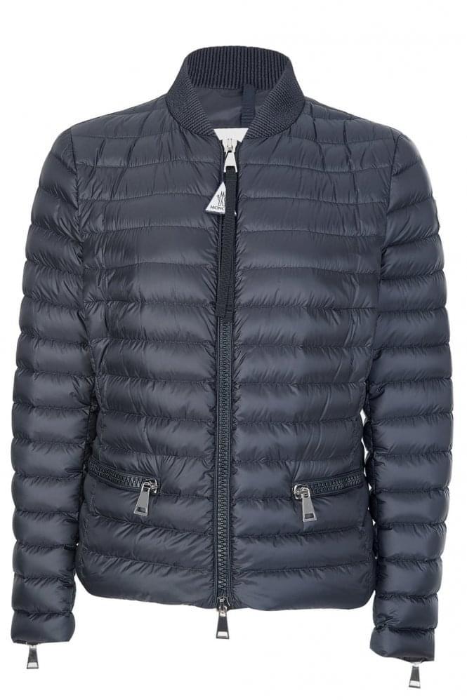 moncler-womens-blen-jacket-black