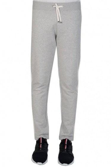 Moncler Women's Combination Joggers Grey