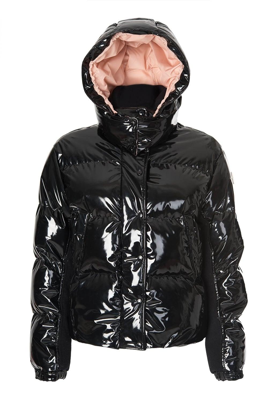 moncler gaura jacket