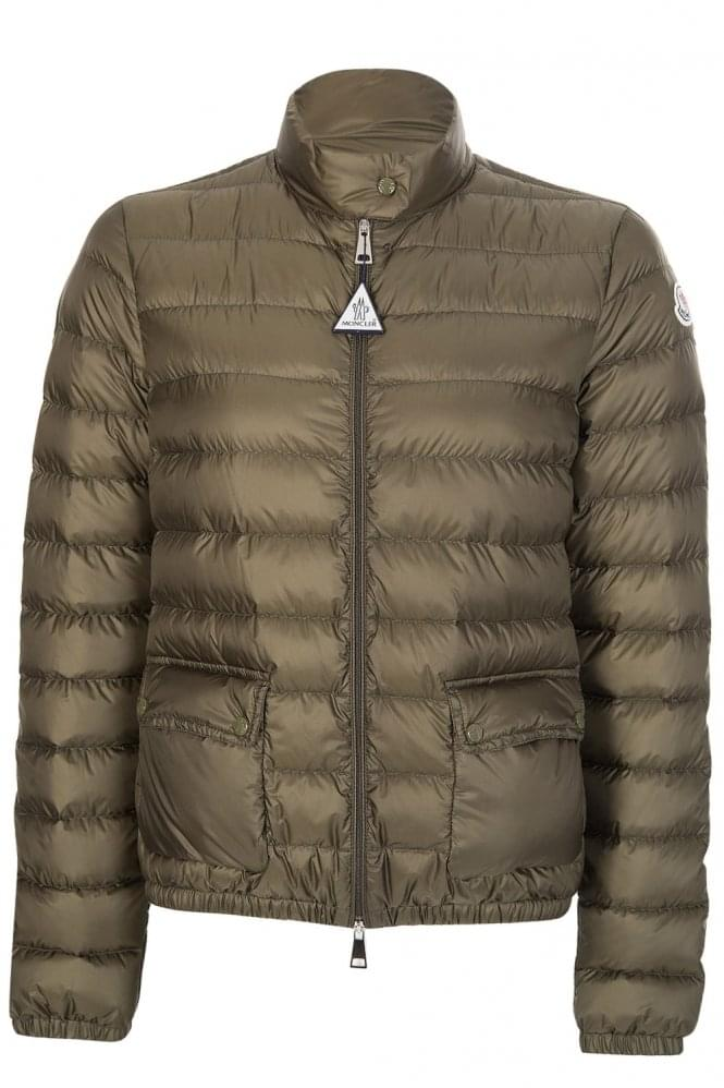 http://www.circle-fashion.com/images/moncler-womens-lans-jacket-green-p37930-29772_medium.jpg