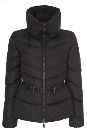 Moncler Women's Miriel Jacket Black