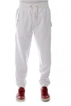 Money Purity Badge Sweat Pants