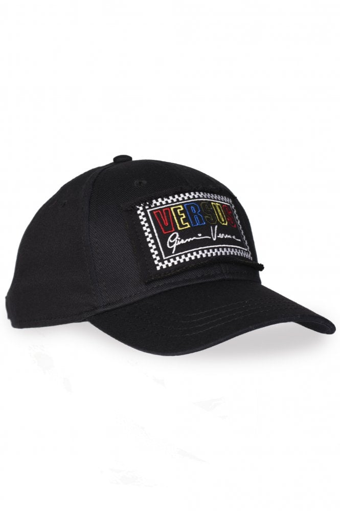 c2aaae306c8 Hats - Discover designer Hats at London Trend