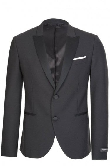 Neil Barrett Dinner Blazer
