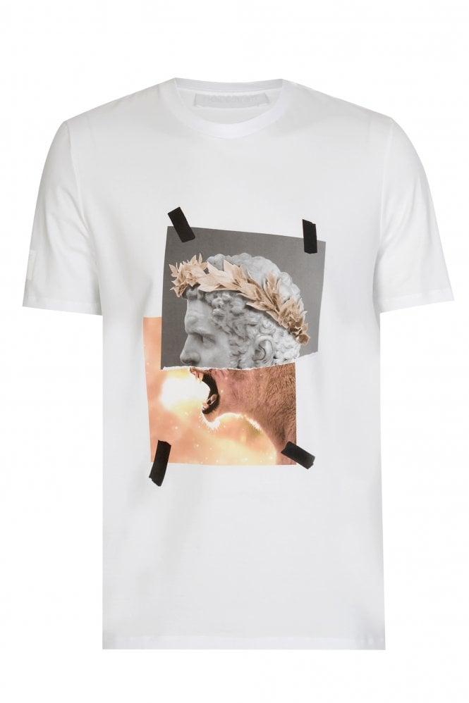 canada goose t shirts uk