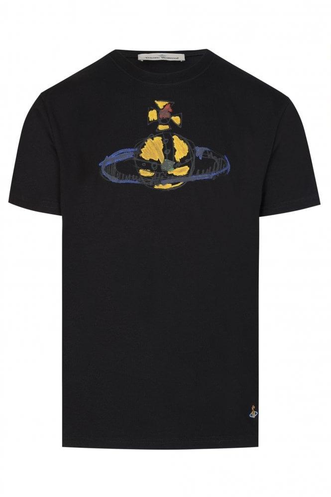 Orb-T-Shirt