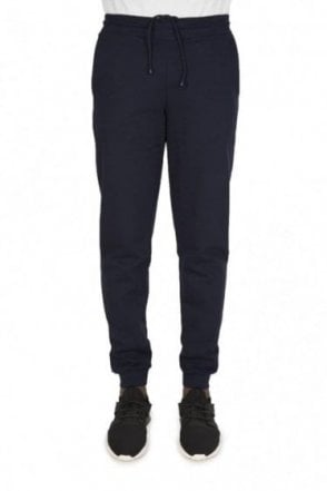 Paul & Shark Combination Item Shark Fit Joggers Navy
