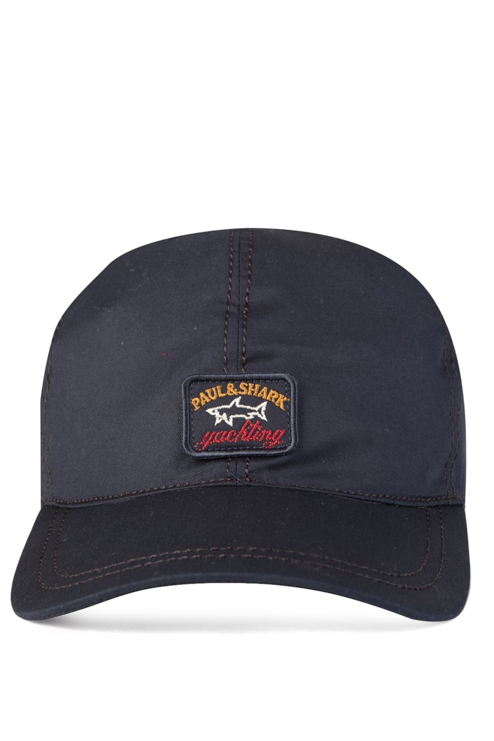 Paul Shark Cap