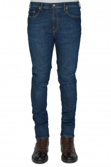 Paul Smith Classic Tapered Jeans