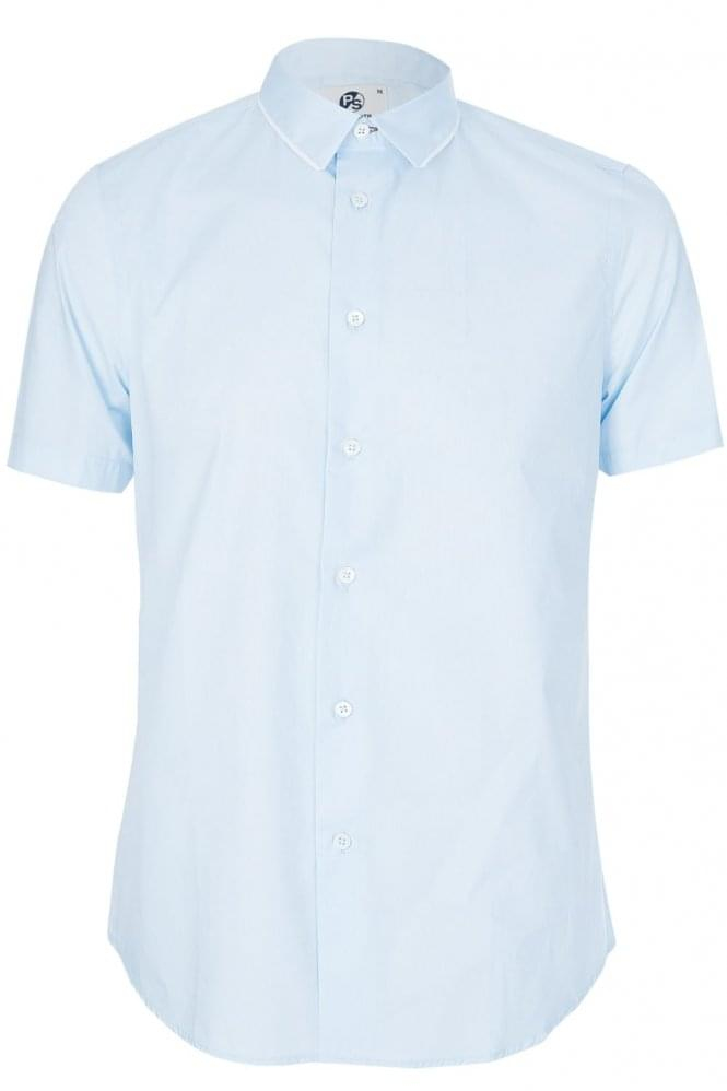 04397a79 paul smith available via PricePi.com. Shop the entire internet at ...