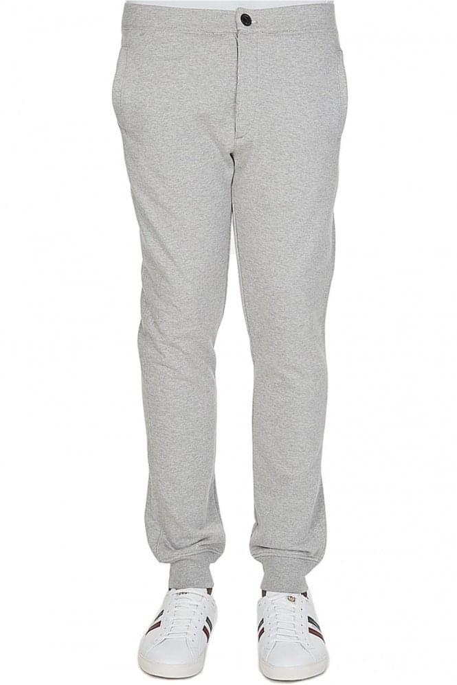PAUL SMITH DRAWSTRING JOGGERS