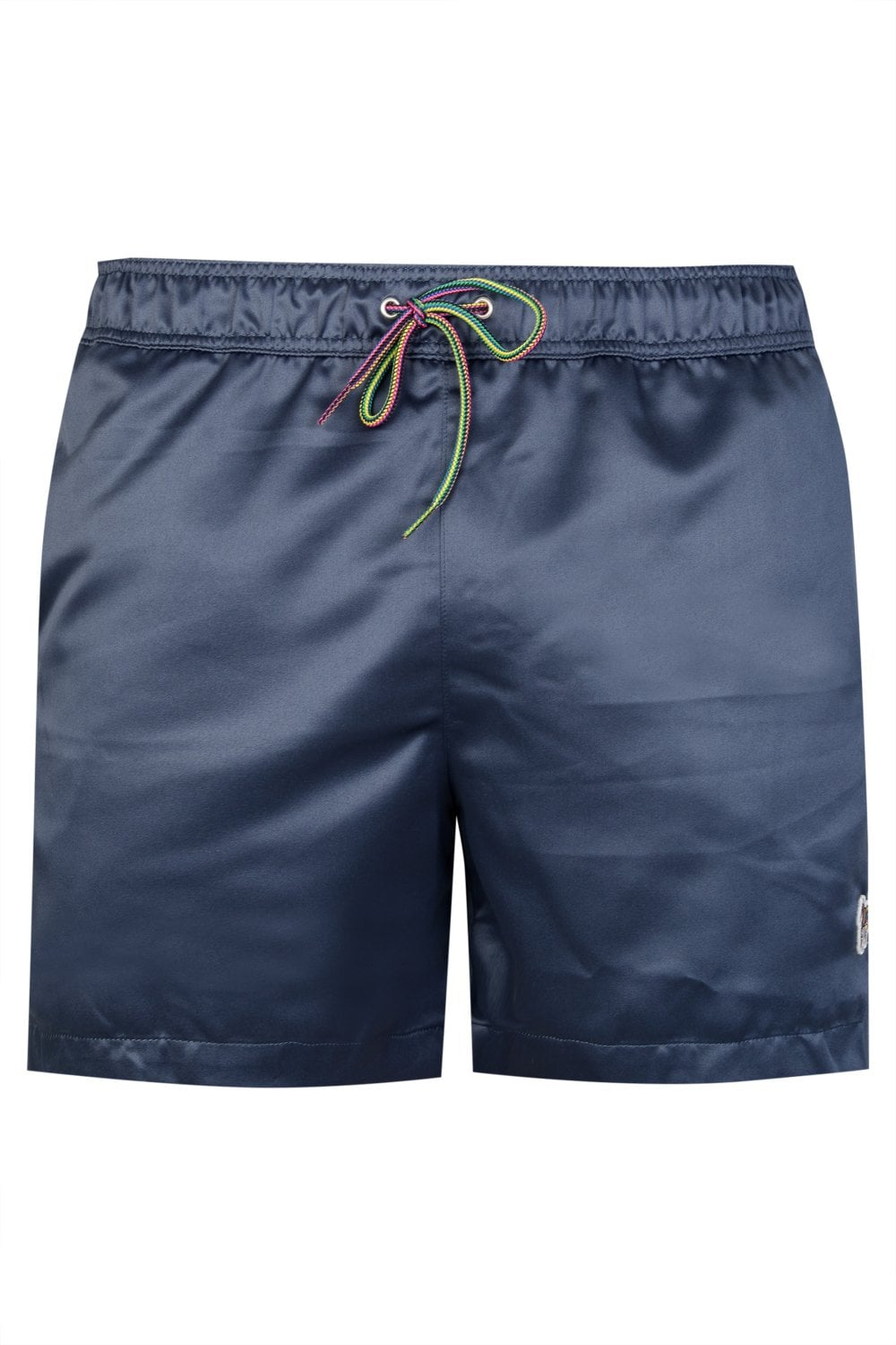f85919c340 PAUL SMITH Paul Smith Logo Swim Shorts - Clothing from Circle Fashion UK