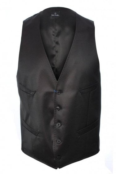 Paul Smith London waistcoat